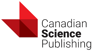 Canadian Science Publishing (publisher of the  NRC Research Press journals)