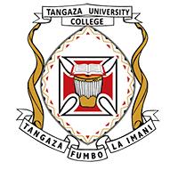 Tangaza College