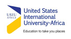 United States International University – Africa