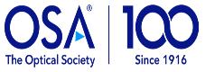Optical Society of America (OSA)