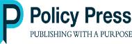 Policy Press
