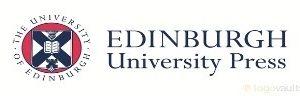 Edinburgh University Press