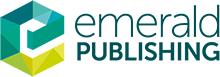 Emerald ejournals