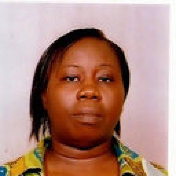 Beatrice_Odera-Kwach2