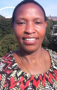Penninah-Musangi-Librarian