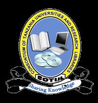 cotul-removebg-preview (1)